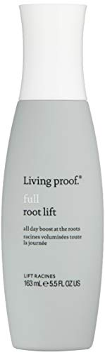 which is the best root lifting spray in the world