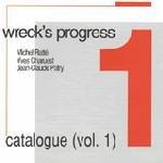 Catalogue Vol. 1