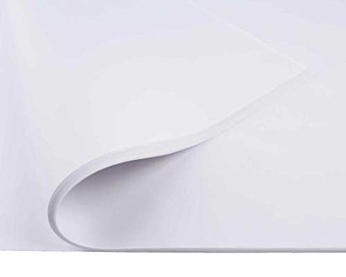 HCP A262 M² sin papel de calco (50hojas unidades)