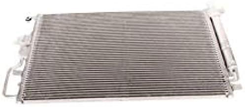 For 2014-2015 GMC Sierra 1500 Shock Absorber AC Delco 97263HG