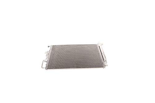 ACDelco 15-63695 GM Original Equipment Air Conditioning Condenser