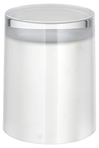 Keuco 11152009000 Edition 11 Stülbecher Echtkristall-Glas
