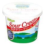 中沢サワークリーム(90ml)