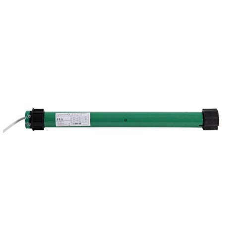greenteq Elektronische Rollladenmotoren AS verschiedene Ausführungen (Ultra-E)