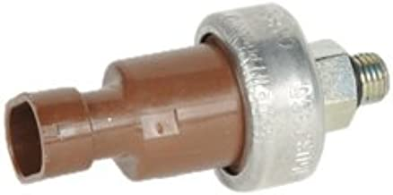 Parking Brake Pump Motor Switch ACDelco GM Original Equipment 15961566