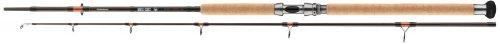 Cormoran Big Cat Mega Lifgter 2,40m 100-400g