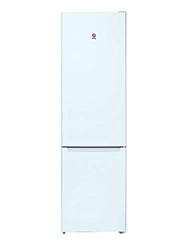 Balay 3KF6812WI Independiente 366L A++ Blanco nevera y congelador - Frigorífico (366 L, SN-T, 14 kg/24h, A++, Compartimiento de zona fresca, Blanco)