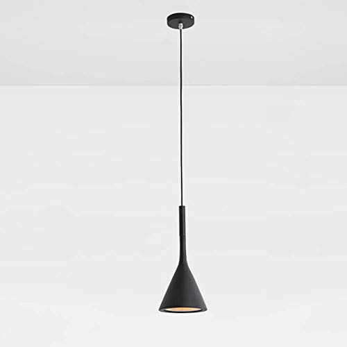 Plafondlamp metaal LED acryl lampenkap chique design moderne ring hanglamp plafondlamp wit dimbaar woonkamer met afstandsbediening plafondlamp slaapkamer