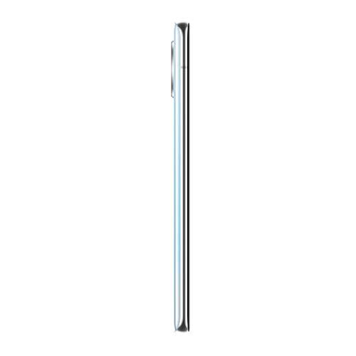 Xiaomi Poco F2 Pro - Smartphone 256Gb, 8Gb Ram, Dual Sim, Phantom White