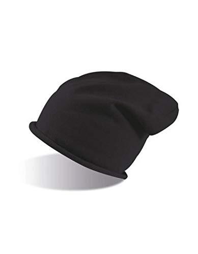 Bonnet Doozy - Gris