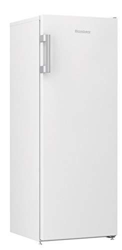 Blomberg SSM4543 Tall Larder Fridge - White