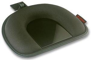 TomTom Armaturenbretthalterung Bean Bag (geeignet für alle TomTom Navigationsgeräte, z.B. TomTom GO, Start, Via, GO Basic, GO Essential, GO Premium, Rider, GO Professional, GO Camper)