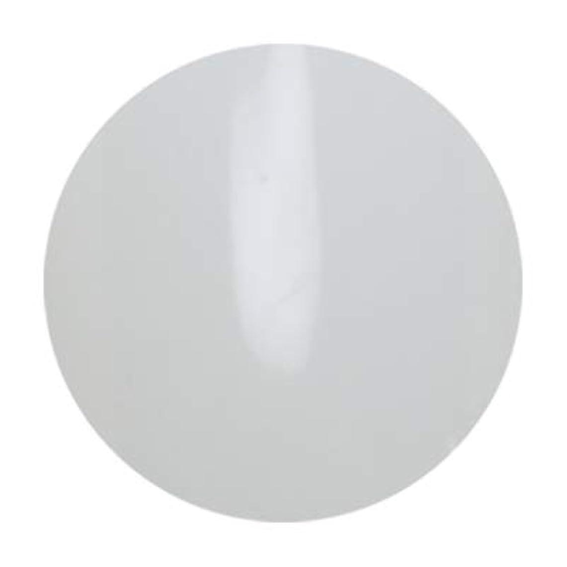 本部リング勃起アンジェル ビルダーカラージェル ALB01 エベレスト 3g