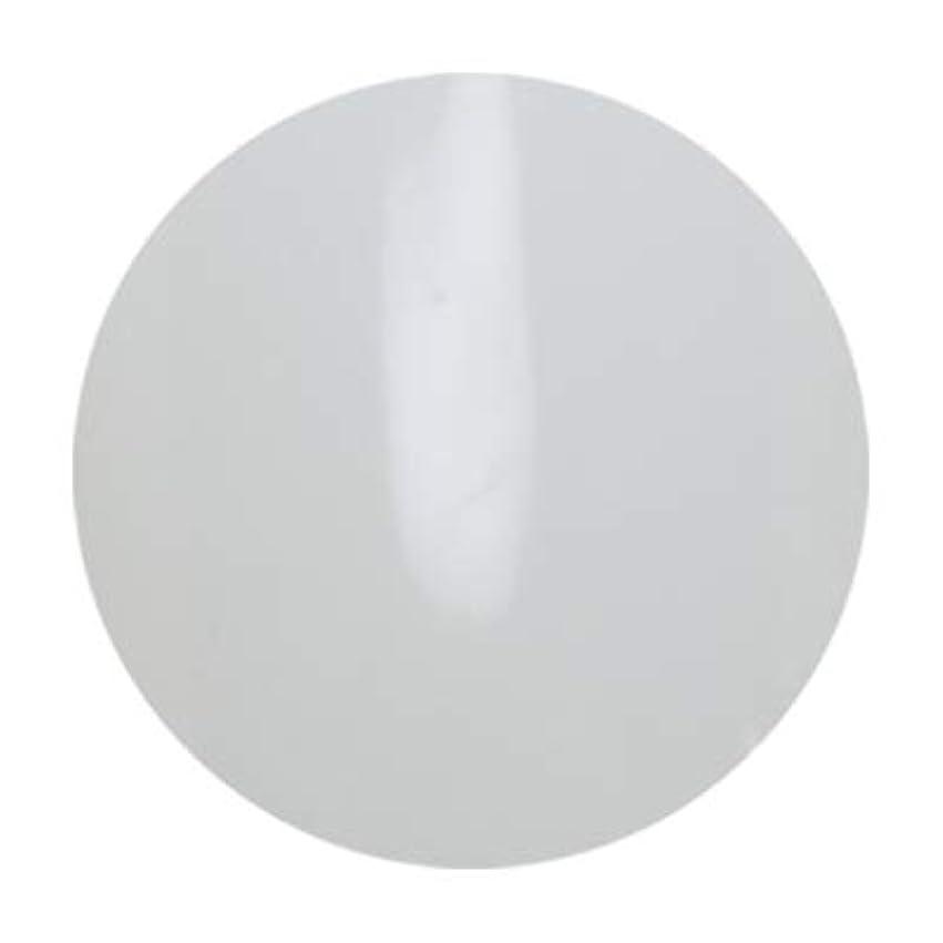 ボスグローバル地区アンジェル ビルダーカラージェル ALB01 エベレスト 3g