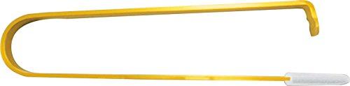 タカギ繊維 Panami 刺し込み器具 CH-9000