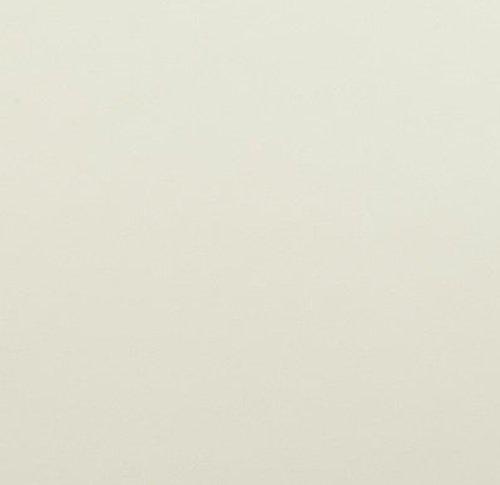 ショップジャパン『トゥルースリーパープレミアム3.5』