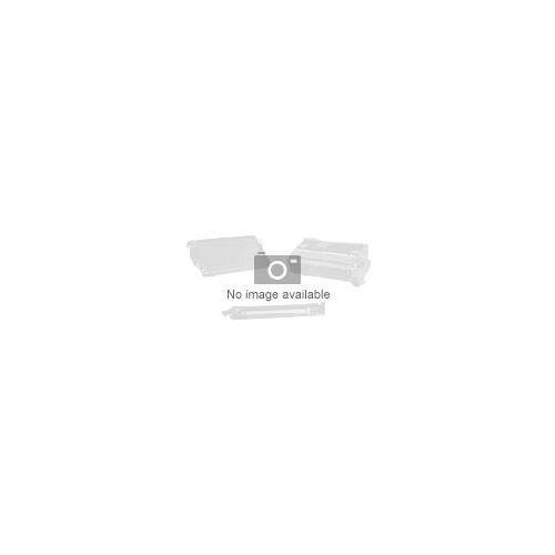 Prime Printing 4223241 lasertoner voor HP CB390A, zwart