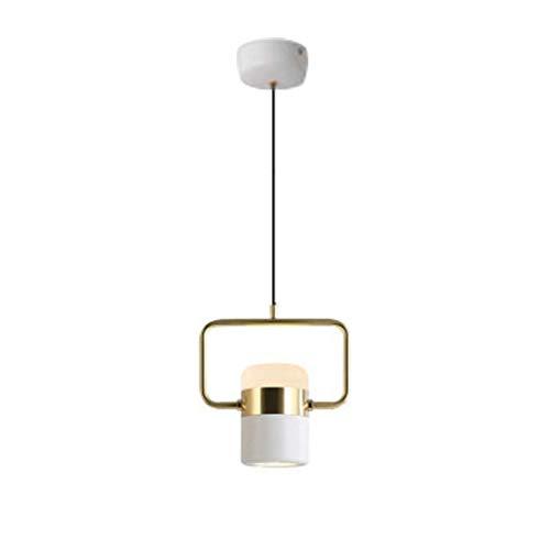 XXE LED Deckenstrahler,Spotleuchten Leuchtsysteme Moderner Bardeckenleuchterküchenbürocafé-Restaurantscheinwerfer, Innenbeleuchtung (Color : White-B)