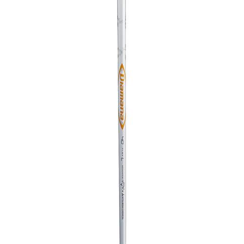キャロウェイ(Callaway)フェアウェイウッドMAVRIKMAXLITE2020年モデルレディース右利き用【カタログ純正シャフト装着モデル】ロフト16°フレックスAブラック