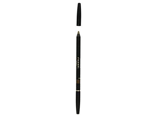 Chanel Le Crayon Yeux No. 68 Kahki Dore Femme/Women, Kajalstift, 1er Pack (1 x 17 g)