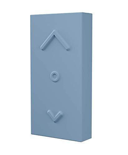 Ledvance SMART+ Switch Mini afstandsbediening blauw ZigBee 3.0