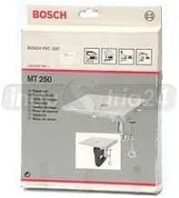 Bosch Mt250 inversión mesa para sierra caladora: Amazon.es ...