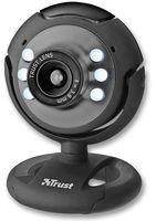 Trust SpotLight Webcam USB 2.0