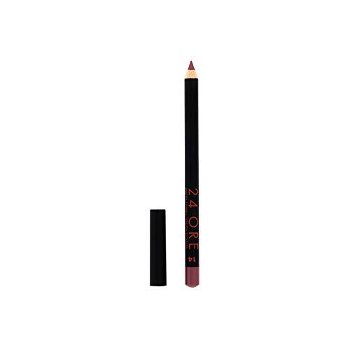 24 Ore Lip Pencil n. 14 Nude Taube