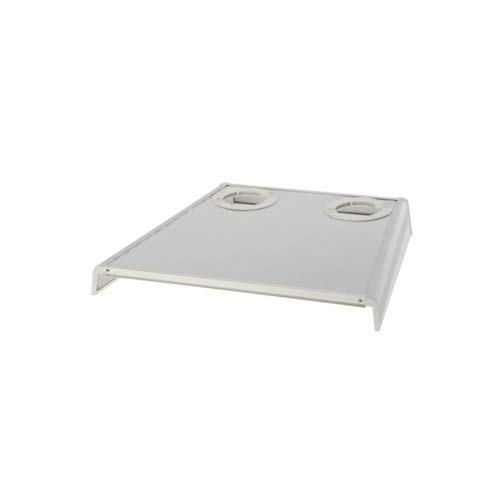 Bosch 00362746 Cooker Hood metallfilter – gratis 12 månaders garanti när du beställer från TSS
