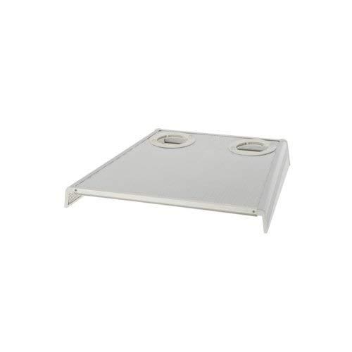 Bosch 00362746 Cooker Hood Metal Filter- Gratis 12 maanden garantie wanneer TSS