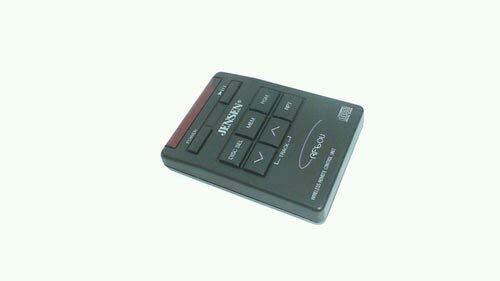 Genuine Jensen RF60U Remote Control