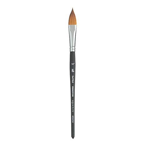 Best Oval Brushes