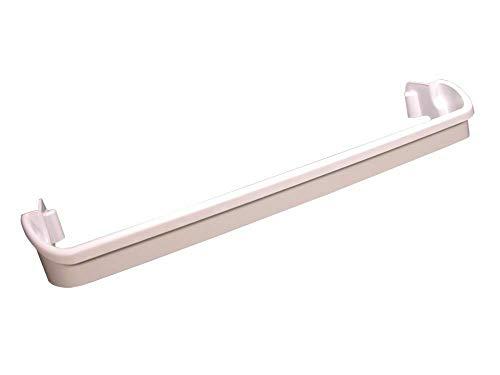 240534701 Door Rack Shelf Retainer Bar For Frigidaire or Kenmore Refrigerator