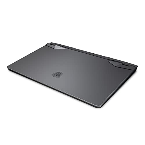 MSI WE76 11UK FHD Mobile Workstation Intel Core i7-11800H Quadro RTX A3000 32GB RAM 1TB NVME SSD WIN10 Pro TPM2.0 Fingerprint 3 Year onsite Warranty