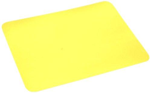 Läufer 86300 - Bastelunterlage 21 x 30 cm,  keine Farbauswahl möglich