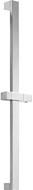 Three Griferia m12987?–?Bar Shower Project Three 659?mm