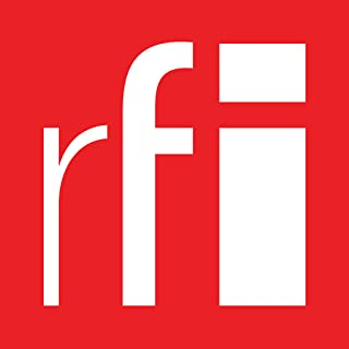 Best rfi radio app Reviews