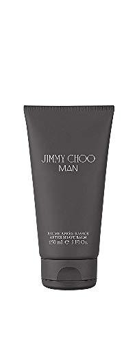 Jimmy Choo balsamo dopobarba Man 150 ml