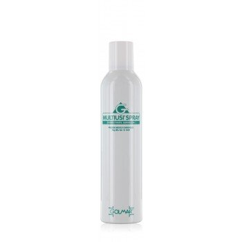 TATTOO GOLMAR MULTIUSI SPRAY, 400ml