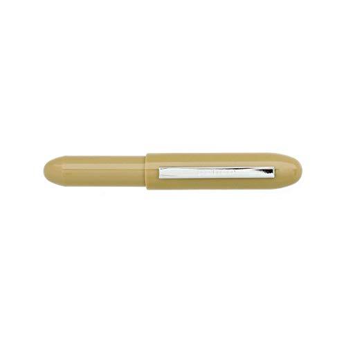 PENCO ペンコ バレットボールペン ライト カーキ [FT184]