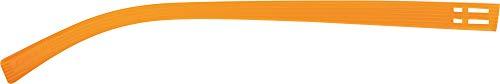 DILEM Wechselbügel ZN055 orange