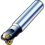 サンドビック コロミル490エンドミル (1本) 490-025A20-08M