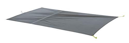 Big Agnes Footprints for Tiger Wall Carbon Series Tent, 3 Person