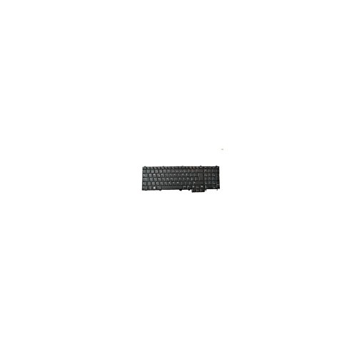 Dell Battery – 60 WHR 6 Cells