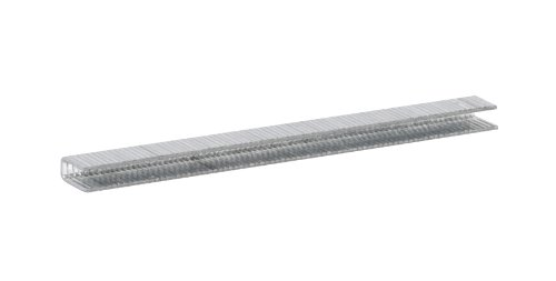 FERM ATA 1029 FERM ATA 1029 klinknagels 18 mm - 1300 p. - voor ATM1042 pneumatische nietmachine