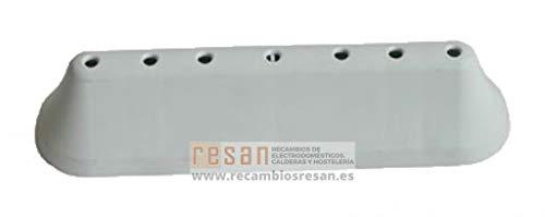 ANSONIC - Bateaguas lavadora Bluesky BLF1009 18cm