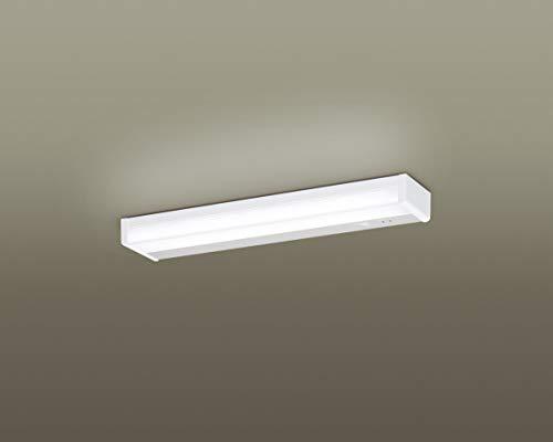 パナソニック LED流し元灯 HH-SF0045N