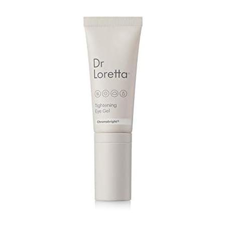 Dr. Loretta Tightening Eye Gel - 20 ml