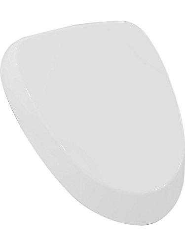 Ideal Standard Urinaldeckel Connect weiß E567401