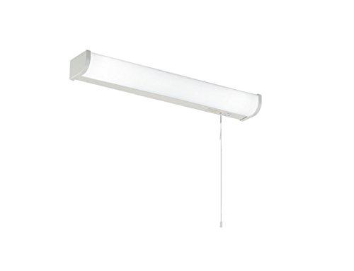 コイズミ LED流し元灯 BB16720PB